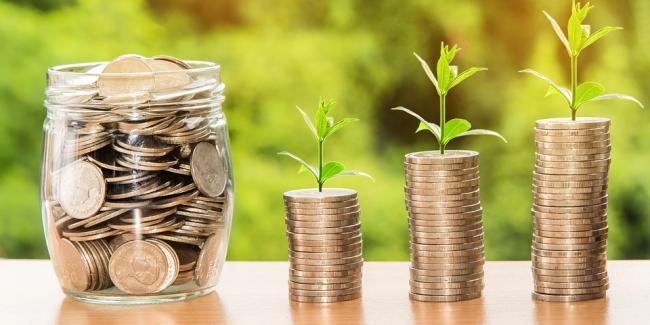 Rachat de crédits sans CDI : comment s'y prendre ?