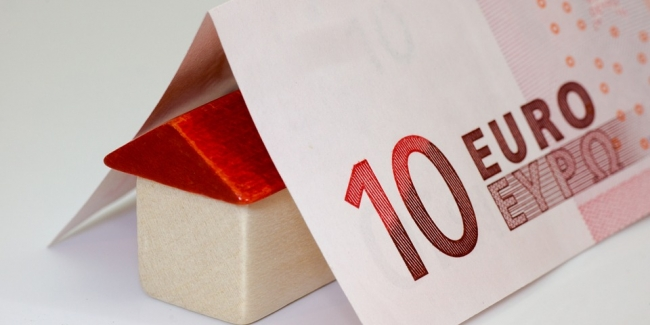 Emprunter 200 000 euros avec un taux bas pour un achat immobilier : quelle banque ?