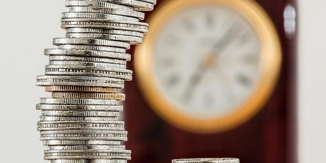 Besoin urgent de trésorerie pour l'entreprise : où trouver un crédit professionnel ?