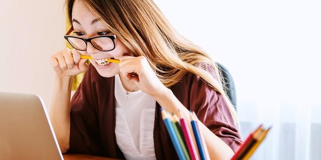 Prêt étudiant sans caution ni garant : comment faire pour finance ses études ?