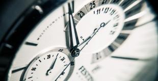 Négocier un crédit professionnel avec longue échéance de remboursement