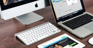 Crédit professionnel pour financer son matériel informatique