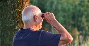 Acheter une maison quand on est retraité (+ 60 ans) : financement et crédit