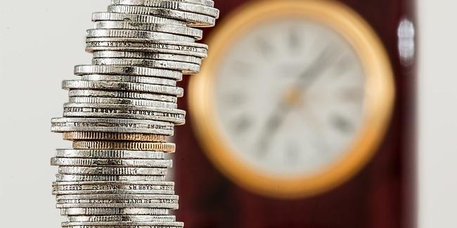 Un prêt personnel pas cher avec réponse immédiate : la solution !