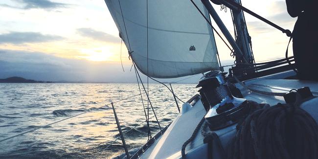 Financer l'achat d'un bateau de plaisance : quel crédit, quel taux ?