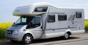Financer l'achat d'un camping-car : simulation de crédit gratuit
