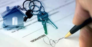 Crédit immobilier pour un bien en SCI, ou trouver la meilleure banque ?