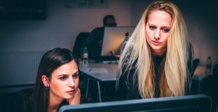 Crédit professionnel sans apport et sans caution : où trouver ?