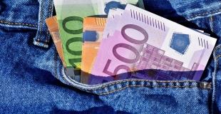 Crédit de 40 000 euros au meilleurs taux : quelle banque ?