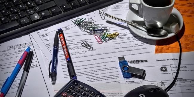 Rachat de crédit pour fonctionnaires au meilleur taux