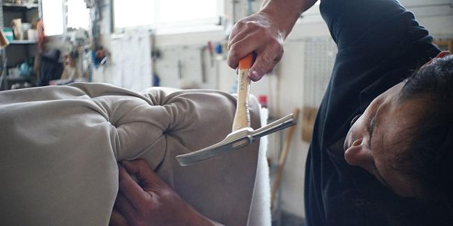 Besoin d'un crédit pro en urgence pour artisan : comment faire ?