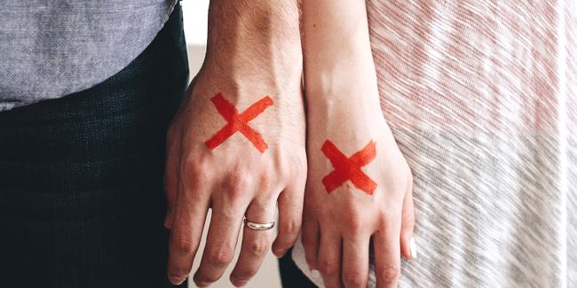 Lors d'un divorce, comment gérer les crédits ?