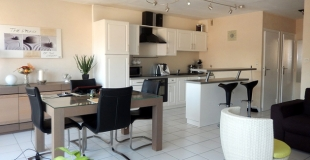 Acheter un appartement pour investir : comment trouver le meilleur crédit immobilier ?