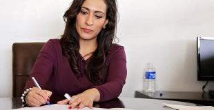 Un courtier immobilier pour un crédit sans apport