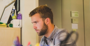 Financer sa création d'entreprise : obtenir un crédit pro au meilleur taux !