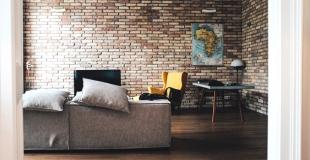 Quel salaire pour emprunter 150 000 euros pour un achat immobilier ?