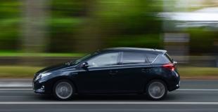 Acheter ou louer sa voiture : quelle solution coûte la moins chère ?