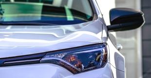 Où trouver le meilleur crédit pour une voiture d'occasion ?
