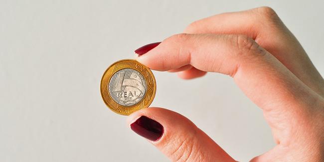 Où emprunter quand on a un petit salaire, pour un prêt immobilier ?