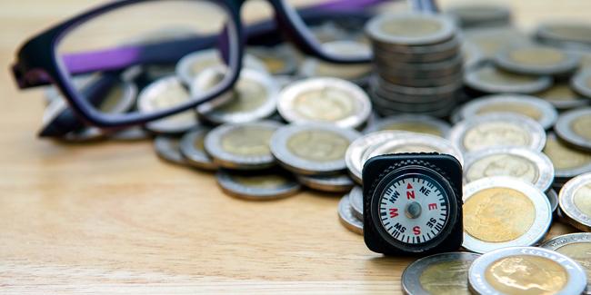 Rachat de crédit à la consommation : avantages, inconvénients, simulation