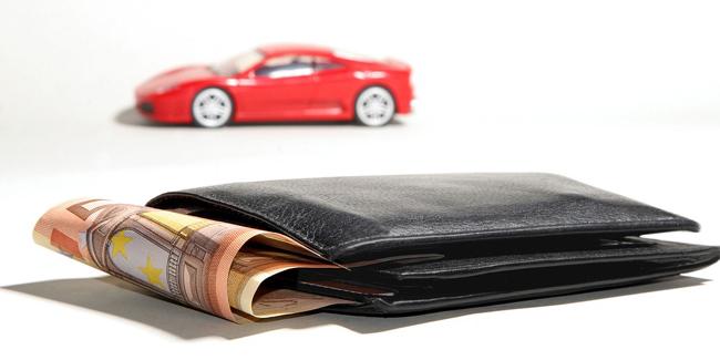 Comment se désolidariser d'un crédit auto lors d'un divorce ?