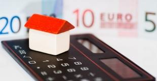 Comment se désolidariser d'un crédit immobilier ?