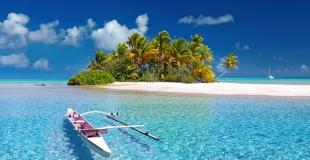 Financement d'un voyage : comment et où trouver un crédit ?