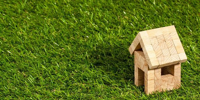 Lors d'un divorce, comment faire racheter son crédit immobilier ?