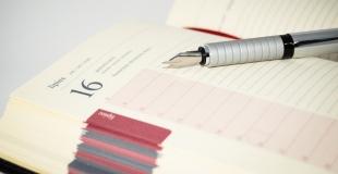 Peut-on allonger la durée d'un prêt immobilier en cours ?