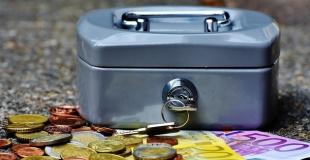 Prêt immobilier : faut-il emprunter ou payer cash tout ou partie du bien ?