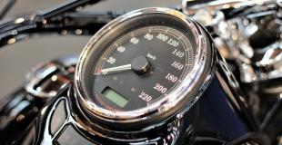 Le crédit auto peut-il servir à acheter une moto ?