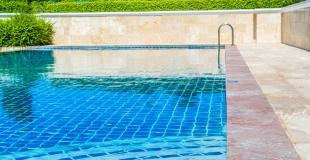 Quel est le meilleur crédit pour financer la construction d'une piscine ?