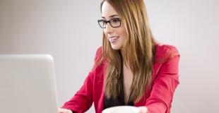 Profession libérale : puis-je profiter d'un rachat de crédit ?