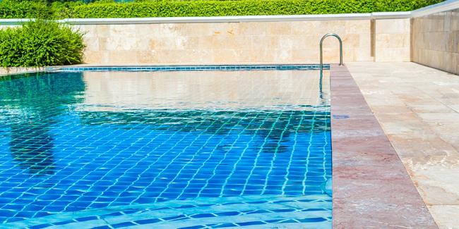 Quel est le meilleur crédit pour financer une piscine ?