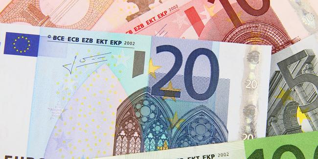 Rachat de crédit d'un prêt in fine : quelle solution ?