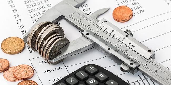 Comment faire des simulations de prêt immobilier en fonction de son apport ?