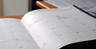 Rachat de crédit sur 10 ans ou 120 mois : est-ce la bonne durée ?