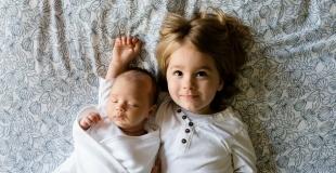 Négocier un crédit immobilier pendant un congés parental : quelles difficultés ?
