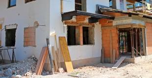 Comment financer une extension de maison ? Quel crédit ? Quel taux ?