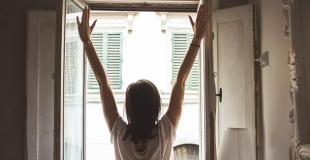 Financer le changement de ses fenêtres : quelle solution ? Quel taux ?