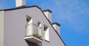 Peut-on cumuler deux prêts immobiliers ? Un perso, l'autre pour du locatif ?