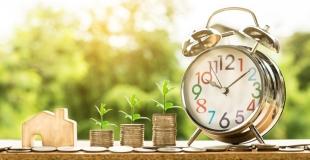 Rachat de prêt immobilier : explication et simulation gratuite