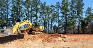 Achat d'un terrain pour une future construction : quel est le crédit idéal ?