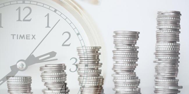 Peut-on racheter un rachat de crédit ?