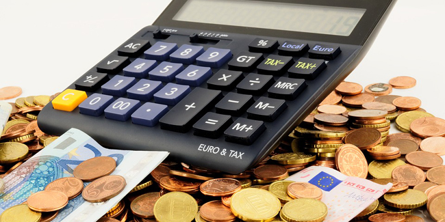 Rachat de crédits : avantages et inconvénients ?