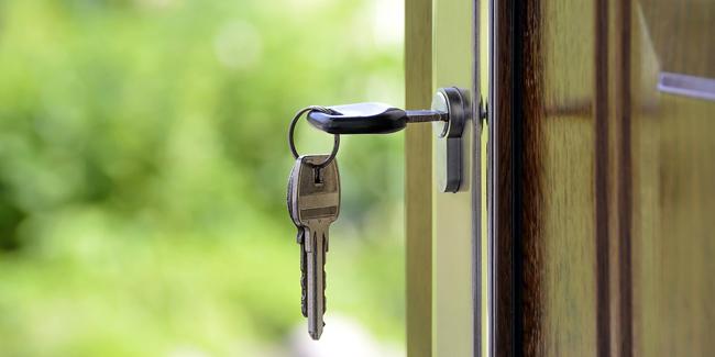 Acheter une maison : quel budget minimum ? Quel prêt ?