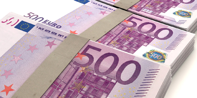 Emprunter 10 000 euros, quel est le meilleur taux de crédit ?