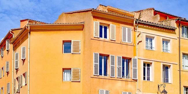Rachat de 2 prêts immobiliers : quelle procédure ?