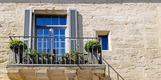 Comment savoir combien je peux emprunter pour un crédit immobilier ?