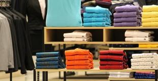 Rachat de crédit artisan et commerçants : solution et simulation